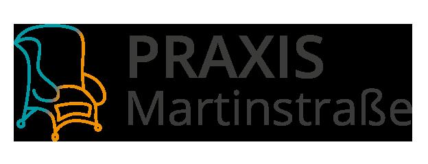 Praxis Martinstraße | Medizinische Hypnose & Psychotherapie